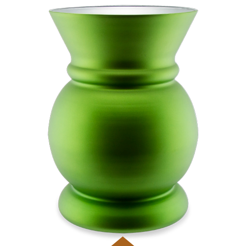 matices-01-verde-rb