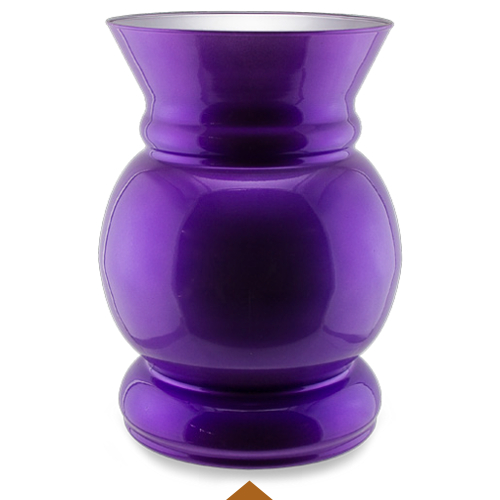matices-02-morado-rb