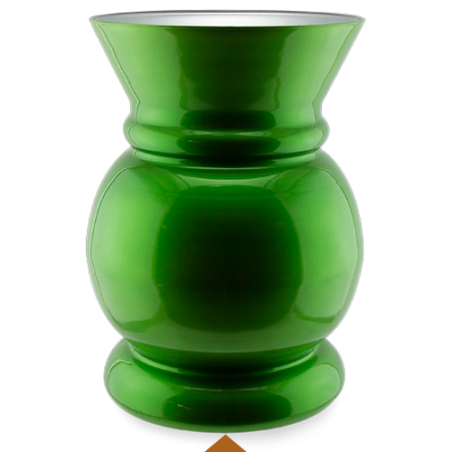 matices-02-verde-rb